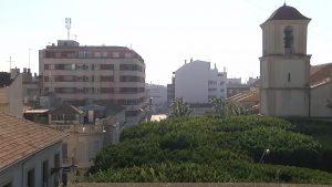 El Plan General de Ordenación Urbana de Almoradí se pone en marcha