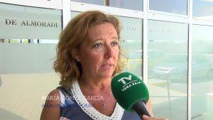 El Ayuntamiento de Almoradí rechaza que en sus colegios se imparta Islam