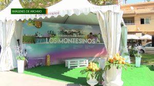 Se suspende la IV Feria comarcal de turismo de la Vega Baja