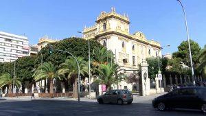 La Diputación invierte en la mejora medioambiental de varios municipios de la comarca
