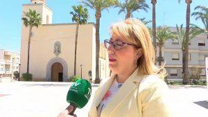 Cs de San Miguel critica que «no se hayan cubierto los turnos de policía nocturnos»
