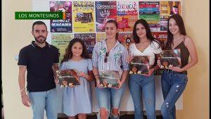 Ocio, música y deporte centran las fiestas de Los Montesinos 2019