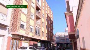 El Ayuntamiento de Pilar de la Horadada ofrece 12 puestos de trabajo a menores de 30 años