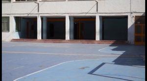 La ubicación de tres comparsas de Moros y Cristianos de Orihuela está en el aire