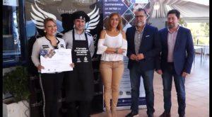 Éxito de las II Jornadas Gastronómicas del SICTED en Orihuela