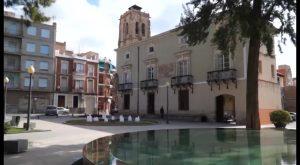 La Junta de Gobierno aprueba el pago del 80% de la subvención a la Asociación de Moros y Cristianos