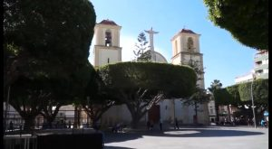 Almoradí celebra el Día de la Música con actuaciones en varios puntos del municipio
