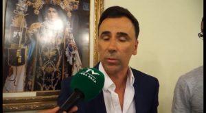 Subdelegación de Gobierno respalda la asociación de las policías locales de Cox y Granja