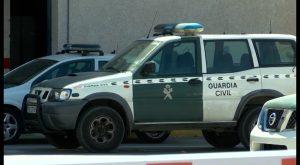 28 agentes de Guardia Civil se incorporan a la Vega Baja para la temporada de verano