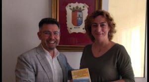 Bigastro propone al Consorcio VB un foro donde se debata el futuro de la basura en la comarca
