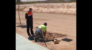 Pilar de Horadada destina 86.172 euros a la renovación de la red de abastecimiento de agua potable