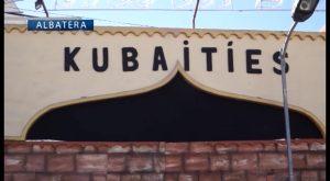 Albatera se prepara para celebrar sus fiestas patronales y de Moros y Cristianos