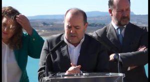 SYA Orihuela abordará la problemática del agua en la Vega Baja
