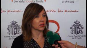 Orihuela acoge un congreso internacional sobre violencia juvenil