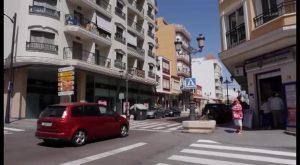 Guardamar reducirá impuesto de vehículos ecológicos de tracción mecánica en un 75%