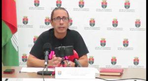 El ayuntamiento de Pilar de la Horadada trabaja en la eliminación de barreras arquitectónicas