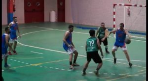 Jornada positiva para los equipos de la Vega Baja en la primera zonal valenciana