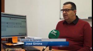 Los ciudadanos de Almoradí ya pueden tomar parte en la elaboración de los presupuestos municipales