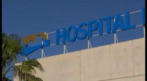 Directivos del Departamento de Salud de Torrevieja lamentan la inexistente relación con Consellería