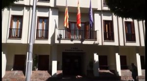 La bajada del IBI en Almoradí supone un ahorro para los vecinos de 275.000€