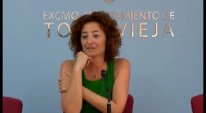 Actividades se desentiende de los montajes de los conciertos del Verano Cultural en Torrevieja