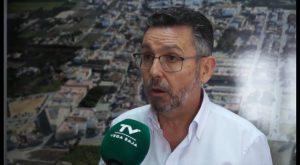 El PSOE respalda a Fanny Serrano frente a las declaraciones de Soler