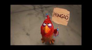 San Miguel homenajea a su paisano Paco Sáez, premio Goya a la Mejor Película de Animación en 2015