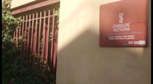 Los alcaldes de Orihuela y Almoradí alegan ante el Consell por el cierre de la Oficina Agraria