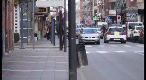 La Guardia Civil detiene en Callosa de Segura a tres violentos asaltantes de menores de edad