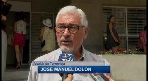 Los municipios de la Vega Baja se suman a las condolencias por la asesinada en Orihuela