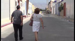 Almoradí contará con el Polígono Industrial Eralta renovado