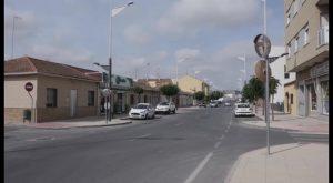 La quinta edición de la ruta histórica de la huerta de Rojales tendrá lugar este domingo