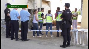 La Generalitat ejerce la acción popular en un caso de asesinato de una mujer víctima de la violencia
