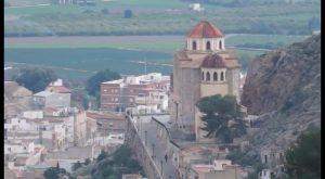 1,25 millones de euros para el Área de Regeneración y Renovación urbana de Callosa de Segura
