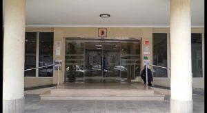Granja de Rocamora licitará las obras de Edificant antes de que acabe 2018