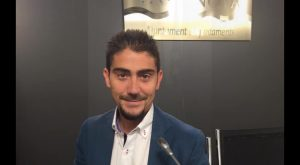 """Jesús Gimeno: """"la negociación con el PP continúa y este viernes se tomará una decisión"""""""