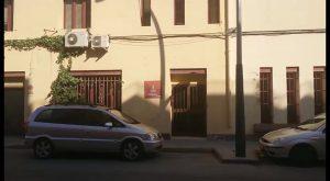 Compromís Orihuela asegura que la Oficina comarcal Agraria se mantendrá en Orihuela