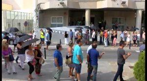 Los trabajadores municipales del Ayuntamiento de Torrevieja cobrarán el complemento de productividad