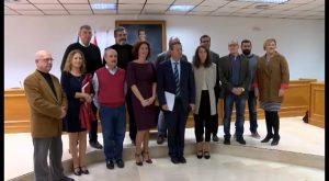 Se sientan las bases del Plan de Acción Territorial de la Vega Baja