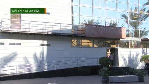 El Consell acuerda la instalación de puntos Labora en diferentes municipios de la Vega Baja