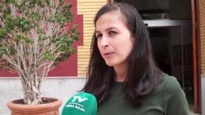 Abierto plazo para presentar obras a la II edición del Concurso Nacional de Pasodobles de Redován
