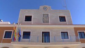 Guardamar amplía las áreas de servicios sociales tras recibir subvenciones del Gobierno Valenciano