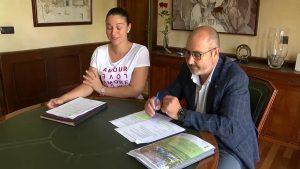 Adjudicado el contrato de limpieza y recogida de basura en Benejúzar