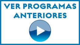 Programas TVVB