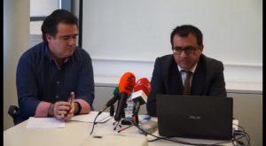Registrado el informe de cuentas del Ayto. de Almoradí que pone de manifiesto irregularidades