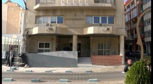 La Junta de personal culpabiliza al alcalde de la acumulación de días de permiso por horas extra