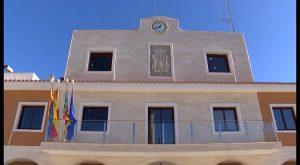 Firmado convenio entre Guardamar y Unión Consumidores de Alicante