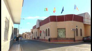 La III muestra de teatro de Pilar de la Horadada aterriza un año más en la Casa de Cultura
