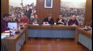 La Vega Baja accede a las ayudas de la Generalitat tras el temporal de lluvias de diciembre