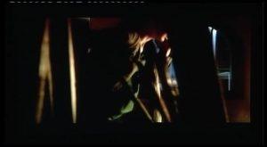 El IVAC recibe en depósito el cortometraje ANA 27 de la torrevejense Lidiana Rodríguez